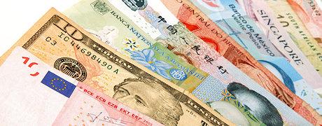 money_makes_world_round_1_635089146546770422