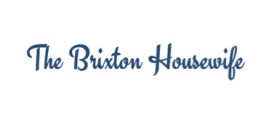 the brixton housewife