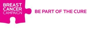 breast-cancer-campaign-logo-2