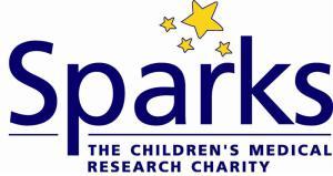 sparks-logo1