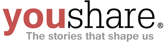 youshare-website-logo-sept-16-20151
