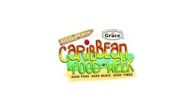 final caribbean logos Hires 300dpi