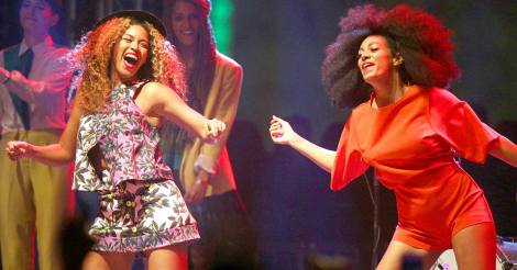 1435166465_484509043_beyonce-solange-zoom