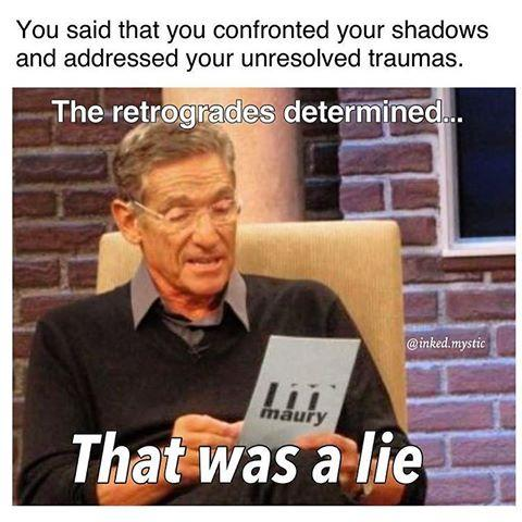 Mercury-Retrograde-meme-by-_inked.mystic