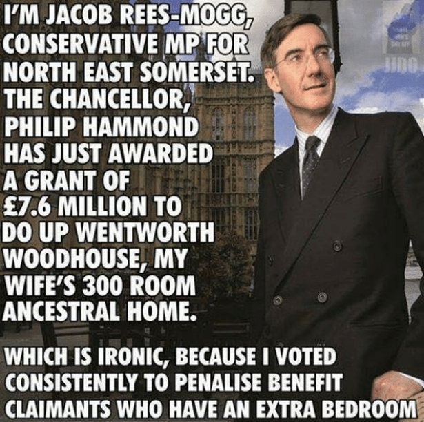 im-jacob-rees-mogg-conservative-mp-for-north-east-somerset-the-821939644.png